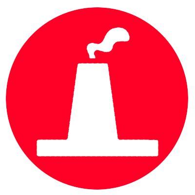 Chimney Lining Company Glasgow - thermocrete chimney lining engineers covering uk flue