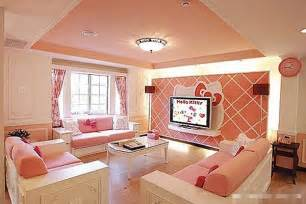 hello kitty mansion pics photos kitty house in shanghai is that the whole of