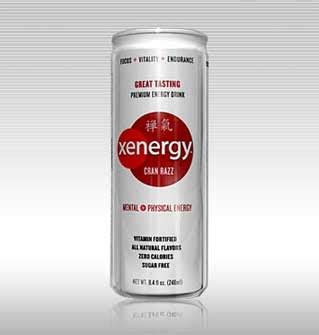 number 1 energy drink need to pull an all nighter which energy drinks should i