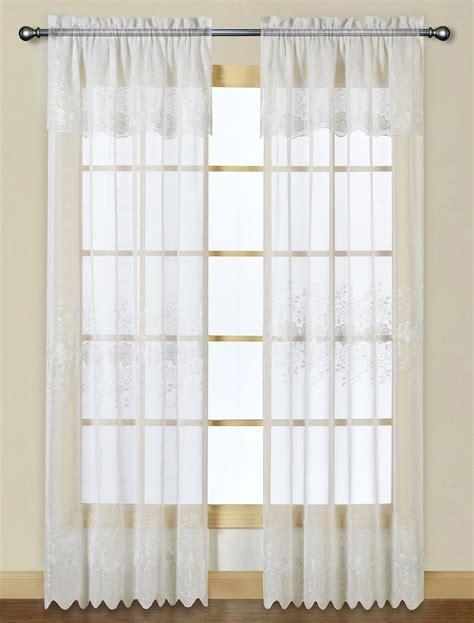 white rod pocket curtains white rod pocket curtains barbara barry sheer tracery rod