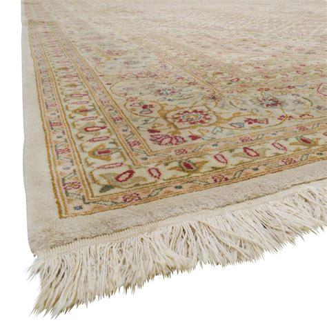 macys furniture rugs 87 macy s macy s beige multi colored rug decor
