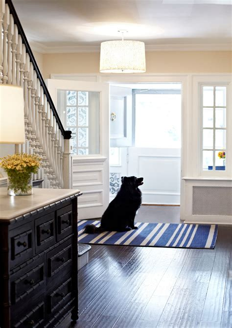 foyer lighting low ceiling home with inspiring coastal color palette home bunch