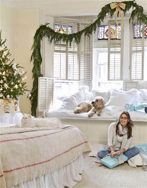 como decorar tu cuarto navidad decorar tu habitaci 243 n en navidad decoraci 243 n de