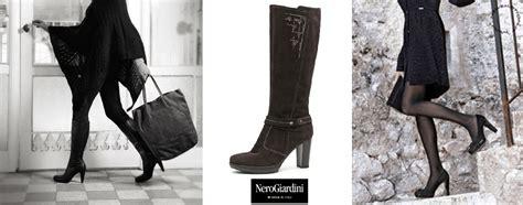 stivali nero giardini 2013 prezzi stivali nero giardini prezzo uomo scarpe firmate