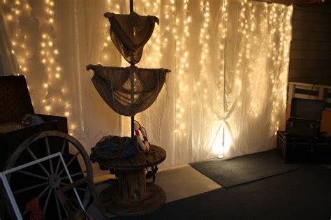 Wedding Backdrop Rentals Orange County by De Lighted Custom Fabric Backdrops Weddings Events