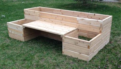 raised flower bed kits raised flower bed kits how to build a raised bed with