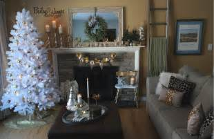 menards home decor collections of menards christmas trees artificial easy