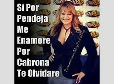 Jenni Rivera | Spanish Quotes / jokes | Pinterest | Jenni ... Jenni Rivera Quotes Tumblr