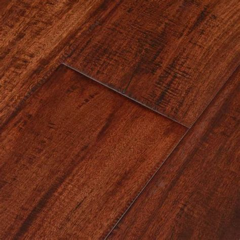 top 28 hardwood floors katy tx flooring katy tx 28 images engineered hardwood floors photo