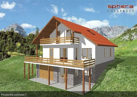 house design on hill slopes slope house plans functional design
