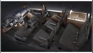 Dodge Grand Caravan Seating Capacity Used Audi Car 2014 Dodge Grand Caravan Review