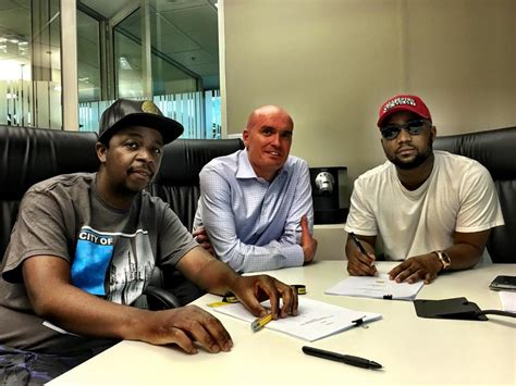 top 10 richest rappers in south africa sa hip hop mag cassper nyovest signs deal in south history sa hip hop mag