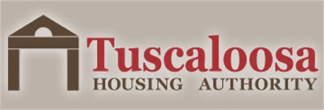 tuscaloosa housing authority tuscaloosa al affordable and low income housing publichousing com