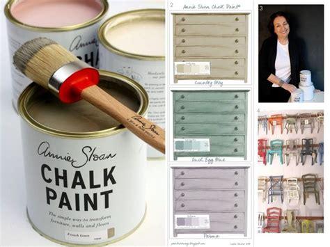 autentico chalk paint nz 845 mejores im 225 genes sobre proyectos que intentar en