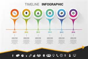 search photos infographics