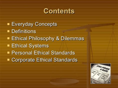 Mba Notes On Business Ethics by Bcu Op Mahrm Business Ethics