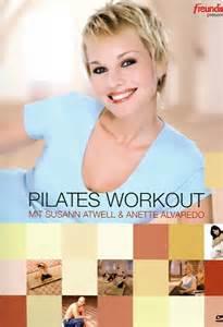best pilates workout dvd pilates workout dvd oder leihen videobuster de