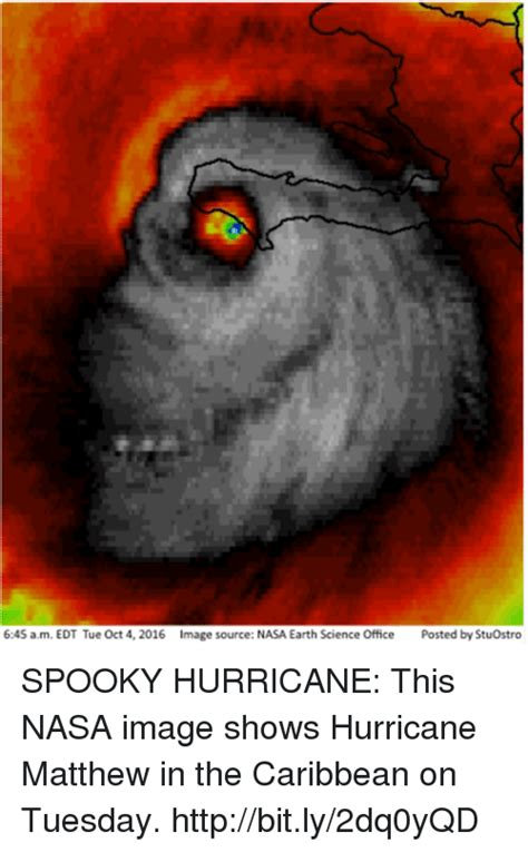 Hurricane Matthew Memes - funny nasa memes of 2016 on sizzle work job
