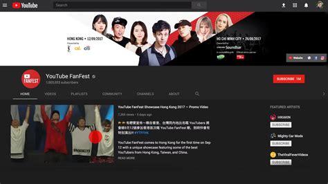 o layout do youtube mudou saiba tudo o que mudou no youtube design logo e recursos