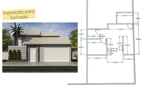 ver como decorar una casa pequeña casa pequena modelo de fachada de casa pequena una