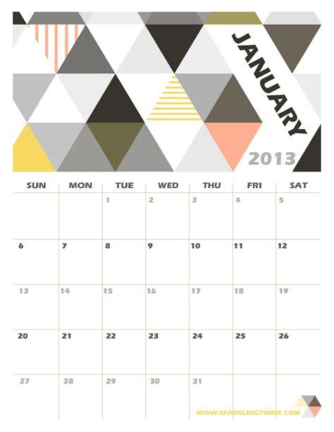 printable calendar iphone january free printable calendar iphone wallpaper