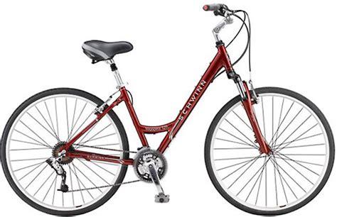 comfort and hybrid bikes schwinn comfort and hybrid bikes