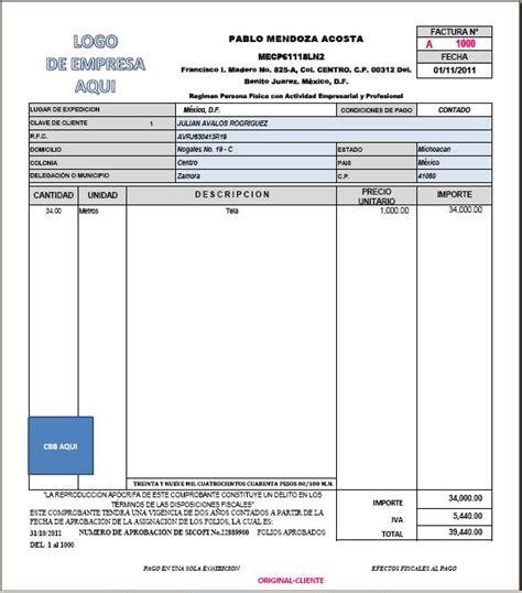 modelos de facturas 2015 descargar modelos de factura en excel gratis auto design