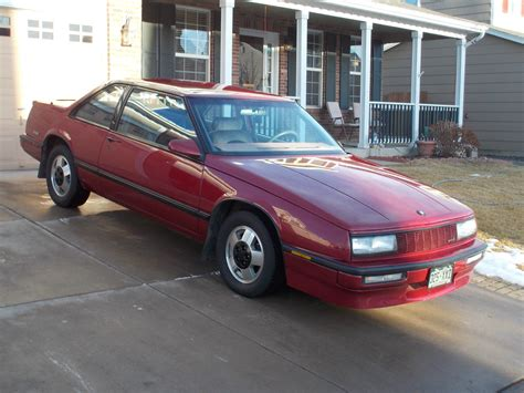 automotive air conditioning repair 1989 buick reatta electronic valve timing 1989 buick lesabre t type 3 8l for sale in colorado springs colorado united states