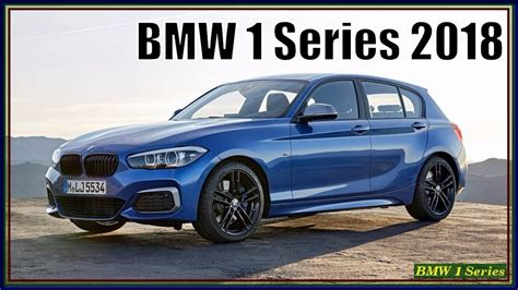 New 2018 Bmw 1 Series by New Bmw 1 Series 2018 Coupe Interior Exterior
