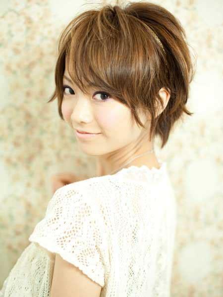 good asian short haircuts short hairstyles 2014 most popular short hairstyles for asian women short hairstyles 2017