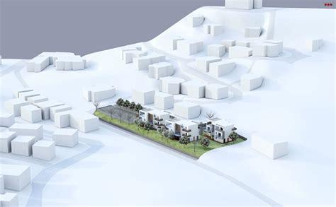 Studi Architettura Italia by Studio Architettura Rimini