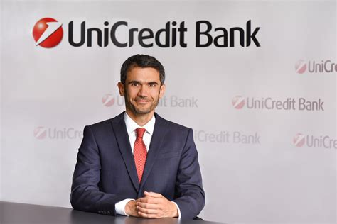 unicredit bank spa spas vidarkinski is a new member of the executive board of