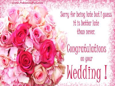 Wedding Wishes For Best Friend by Marriage Wishes Quotes For Best Friend Image Quotes At