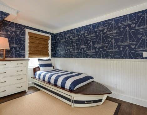 Kinderzimmer Junge Maritim by Jugendzimmer F 252 R Jungen Das Perfekte Ambiente F 252 R Ihren Sohn