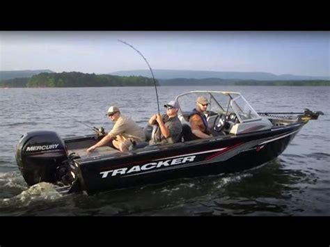 fishing boat tracker tracker boats 2017 targa v 18 wt deep v fishing boat