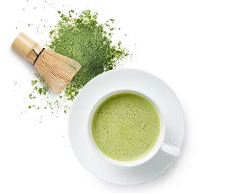 Minuman Teh Hijau jangan keliru ini bedanya matcha dengan teh hijau akiba nation