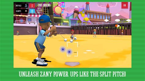 backyard sport games backyard sports baseball 2015 1 50 0 apk download