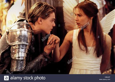 claire danes romeo and juliet hair claire danes juliet hair www imgkid the image kid