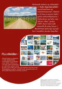poster template pics for gt marketing poster template