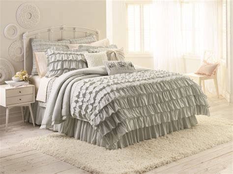 kohls bedspreads and comforters best 25 kohls bedding ideas on pinterest kohls bedding
