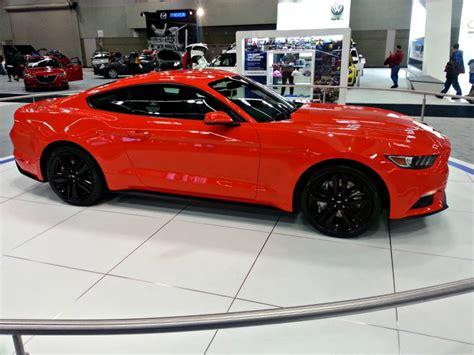 Sport Sedans 15k by Best Sport Cars 15k Staruptalent