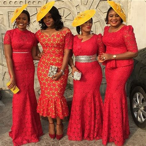 nigerian latest fashion for women south african traditional outfits for weddings fashion