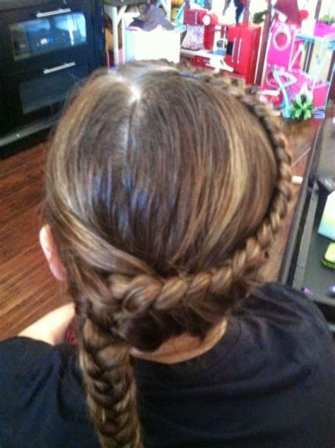 Wedding Hairstyles For Grandmothers by Wedding Hairstyle For Grandmas Grandmother Of The