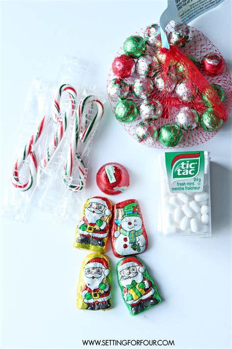 diy edible decorations edible diy table decorations santa s sleigh