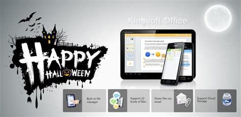 Kerja Praktis Dengan Aplikasi Office Di Tablet 5 aplikasi quot office quot terpopuler untuk gadget android