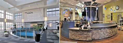 lowes corporate office headquarters hq home design ideas hq