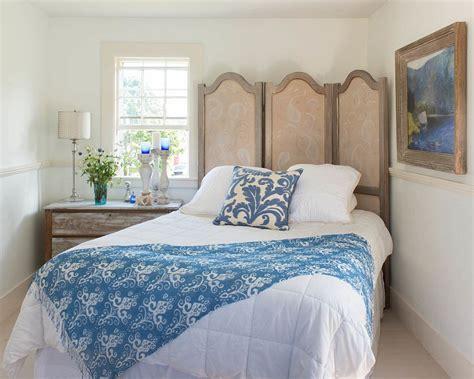 Feng Shui Master Bedroom des id 233 es pour d 233 corer sa chambre avec un style shabby