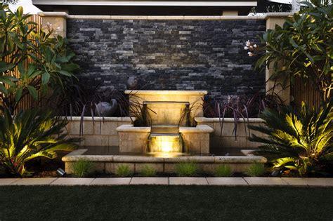 Outdoor Lighting Auckland Hunza Light Fittings Modern Outdoor Lighting Auckland By Hunza Productions Ltd