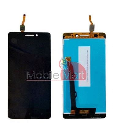 Touchscreen Hp Lenovo A7000 lcd display touch screen digitizer panel for lenovo a7000