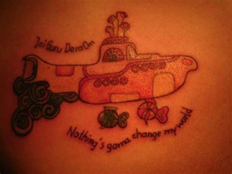 submarine tattoo designs 20 marvelous designs designdune